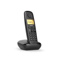 Gigaset A270 Téléphone - Noir