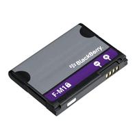 BlackBerry ACC-32830-201 Reserveonderdelen van mobiele telefoons - Zwart, Grijs