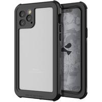 Ghostek Nautical 2 Waterproof Case Apple iPhone 11 Pro Max Black